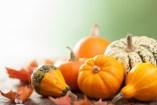Recetas Sin Gluten para Halloween y Día de Muertos
