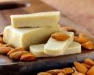 Recetas dulces para celiacos: Mazapanes Sin Gluten