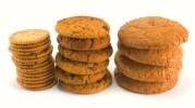 Recetas de Pan y Galletas para Niños Celiacos