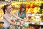 Legislación de alimentos aptos para celíacos