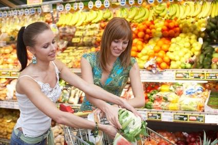 Menús sin gluten en comedores y cafeterías