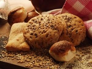 Cómo hacer Pan sin gluten: 3 recetas para celiacos
