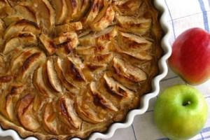 2 Recetas de Pays sin gluten: deliciosos