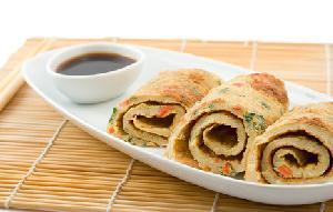 Desayuna Sin Gluten con estas recetas de omelettes