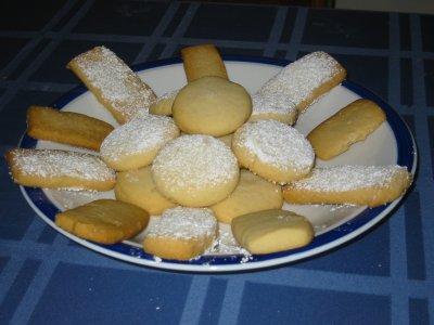 Recetas nutritivas para Celiacos