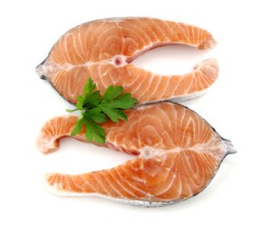Recetas con Pescado. Selección de recetas libres de Gluten