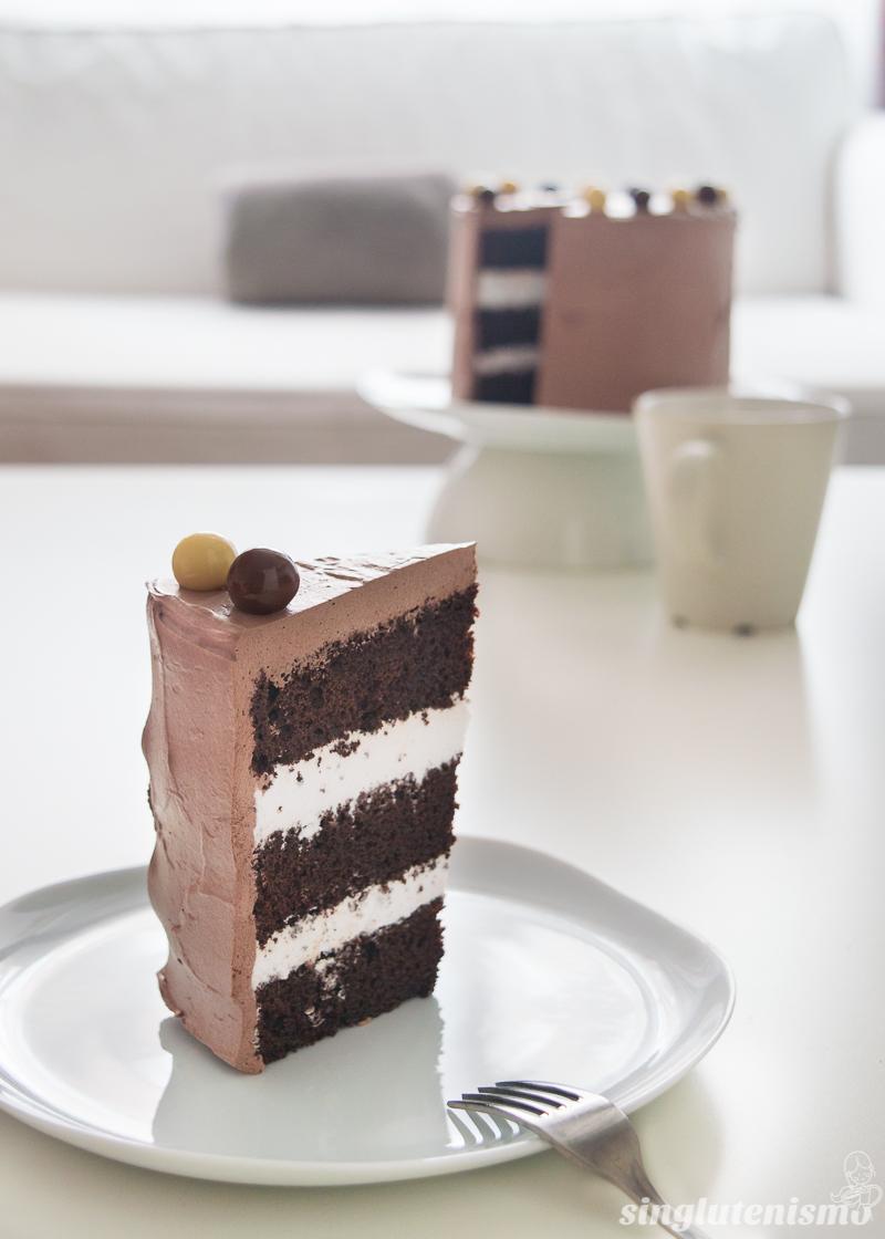 tarta-de-chocolate-y-nata-sin-gluten-y-sin-leche-singlutenismo