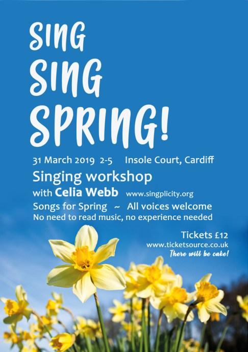 sing-sing-spring-poster-sm