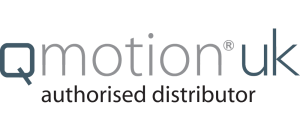 QMotion-UK---Distributor-adjusted