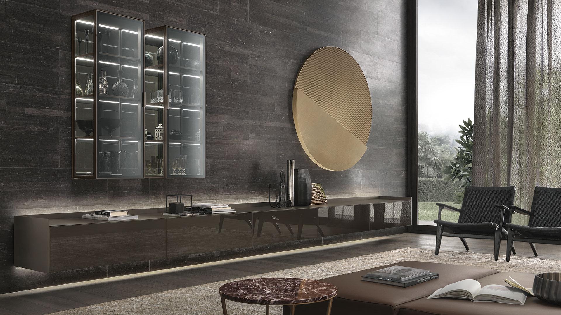 sinibaldi mobilier design et cuisine