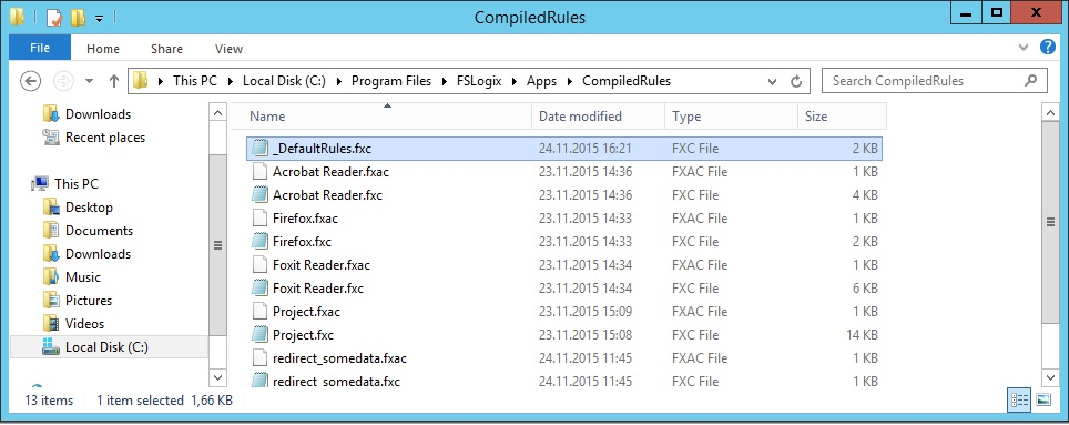 fslogix_compiled