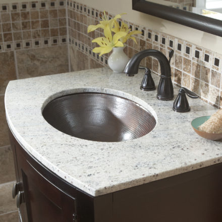 copper bathroom sinks and productssinkology