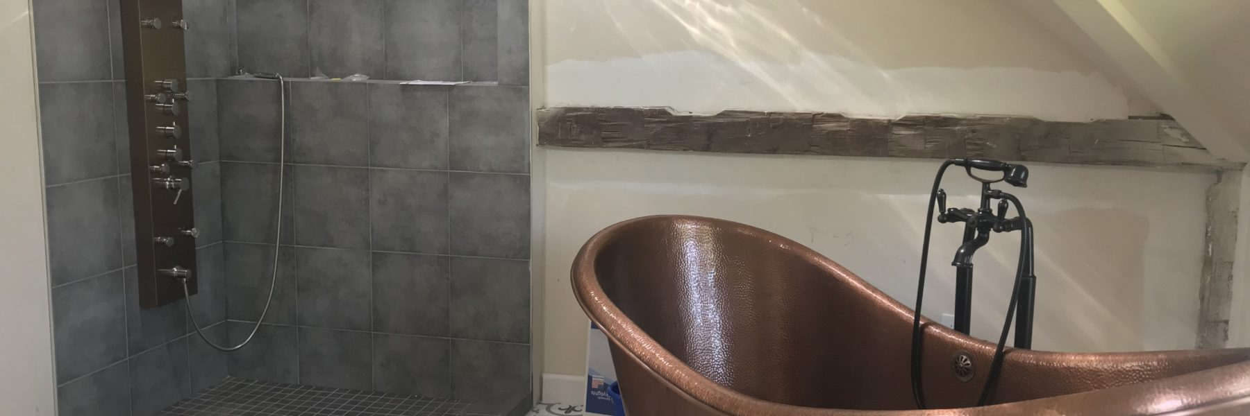 design fun bathroom flooring sinkology