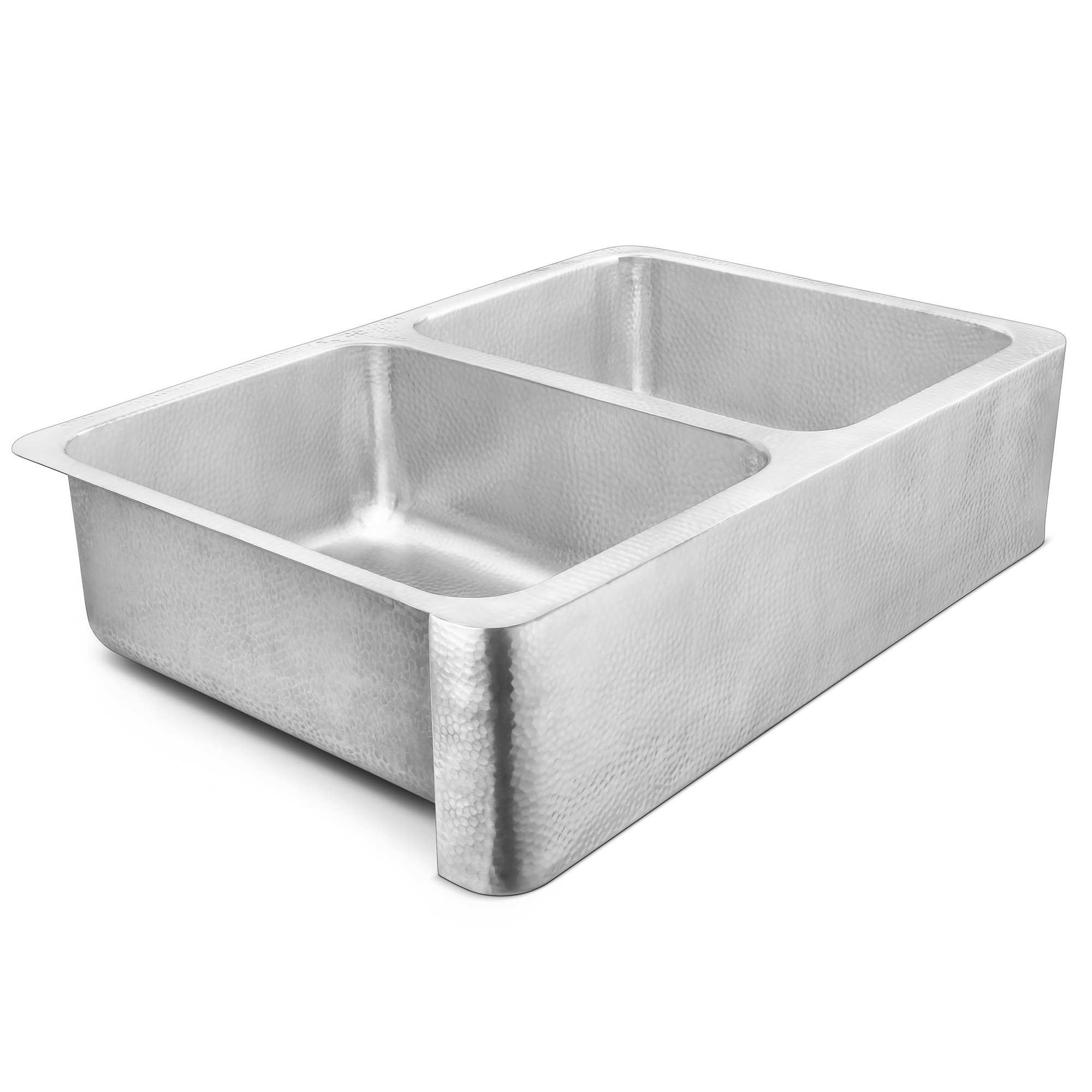 anning crafted stainless steel in