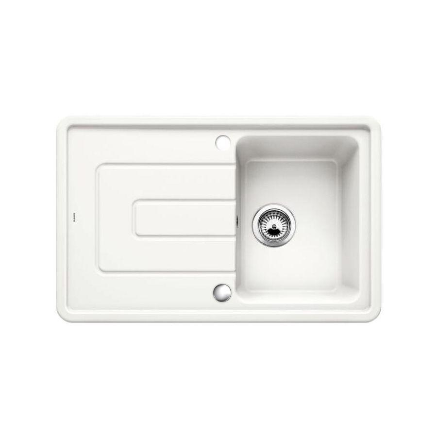 blanco tolon 45 s ceramic inset kitchen sink