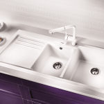 Why Your Next Sink Should Be Composite Granite The Sink Warehouse