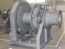 Image result for Tugger Winches
