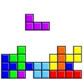 Tetris cómo hacer la mochila