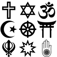 religions-all