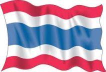 bandera_tailandia