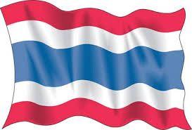 Tailandia – Información general