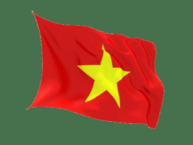 Vietnam: qué ver y qué hacer