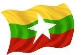 Myanmar – Información general
