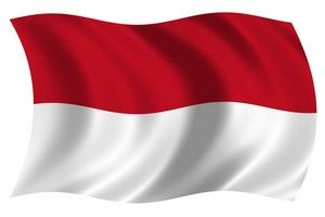 Qué ver en Indonesia – Información general