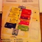 Plano de Fitur 2013