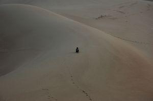 Dunas de Mui Ne, Vietnam Preguntas frecuentes a sinmapa