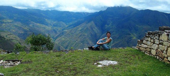 Viajeras: La guía imprescindible para iniciar tu viaje