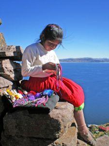 qué ver y qué hacer en Perú