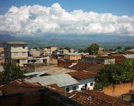 Tarapoto qué ver y qué hacer en Perú