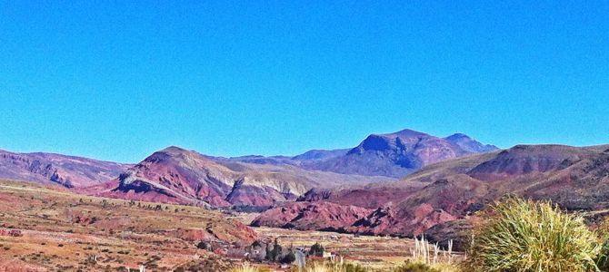 Guía de viaje: qué ver en Potosí