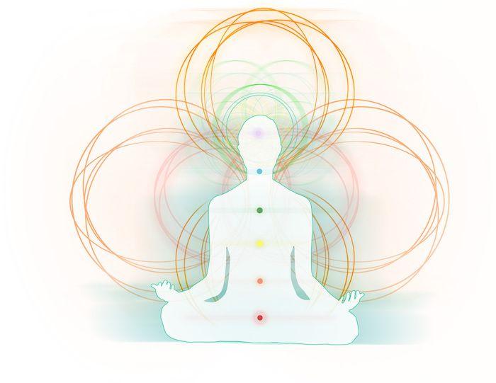 ¿Lograré que la mente y el cuerpo paren y fluyan las energías?