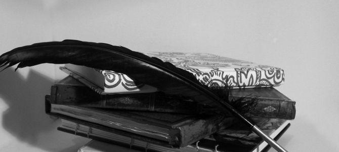 Propósitos viajeros 2016 – Carta a los Reyes Magos