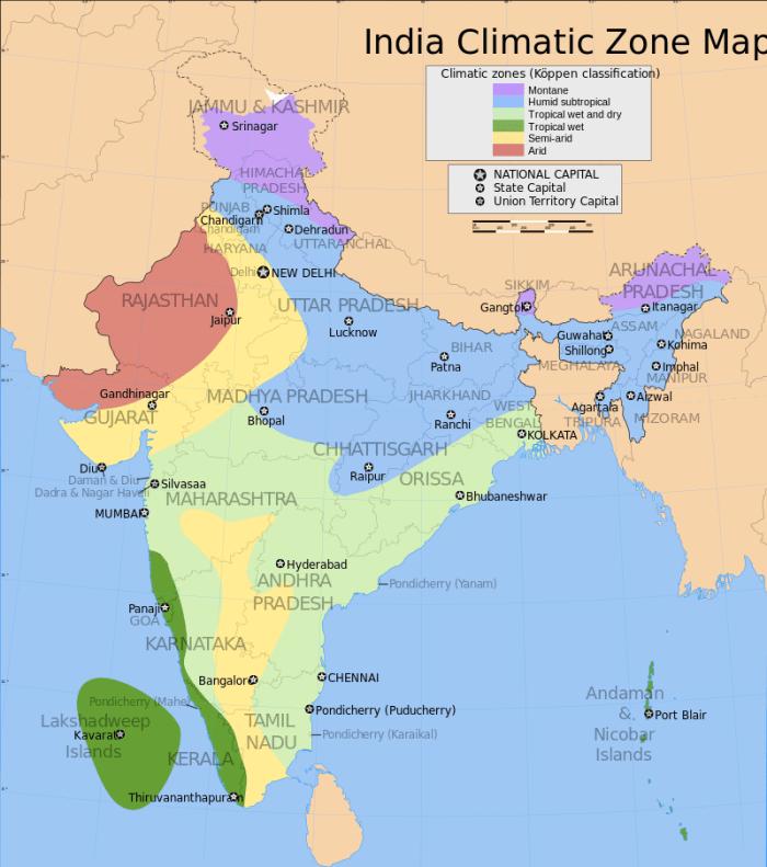 Imagen: wikipedia.org