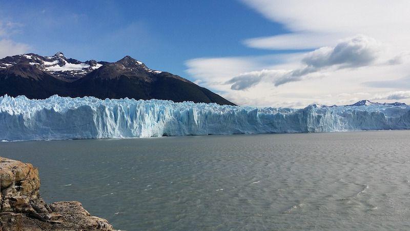 glacier-355703_1280 escapadas para mujeres viajeras