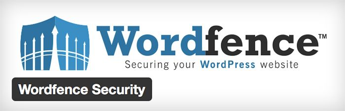 wordfence-wordpress