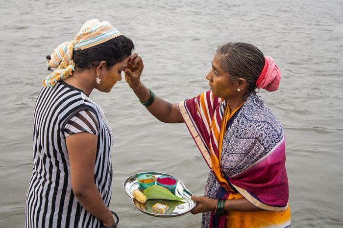 HAMPI-ceremonia-mujeres