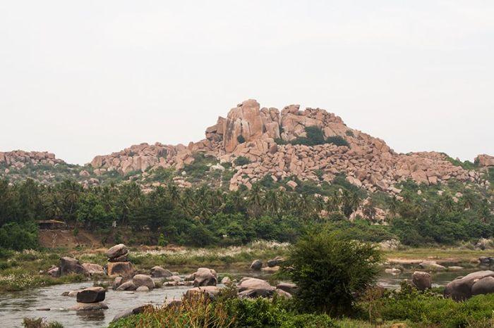 HAMPI-rocas1