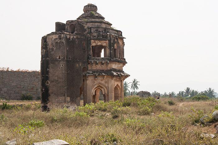 HAMPI-ruinas9182