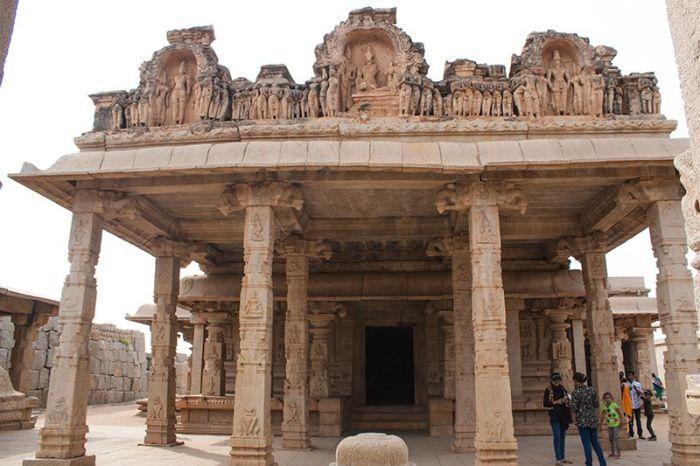 HAMPI-templo8