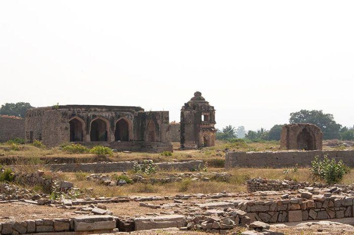 HAMPI-templos-ruinas24