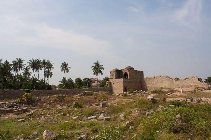 HAMPI-templosruinas24