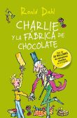 charlie-fabrica-choco