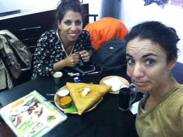 desayuno-mysore-webok