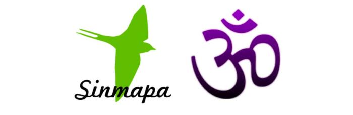 logos-charla-8marzo