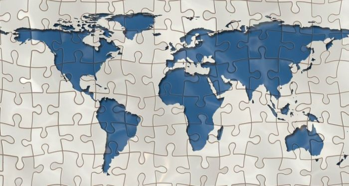 mapa-puzzle-WEB vuelta al mundo