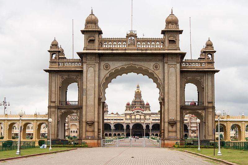 mysore-palace-through-another-gate_WEBok